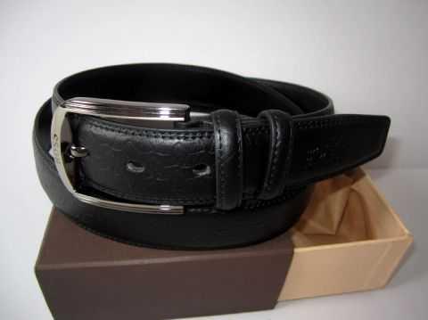 ... ceinture hugo boss moins cher pas cher,achat ceinture hugo boss femme, ceinture homme 6c9a3a425b3